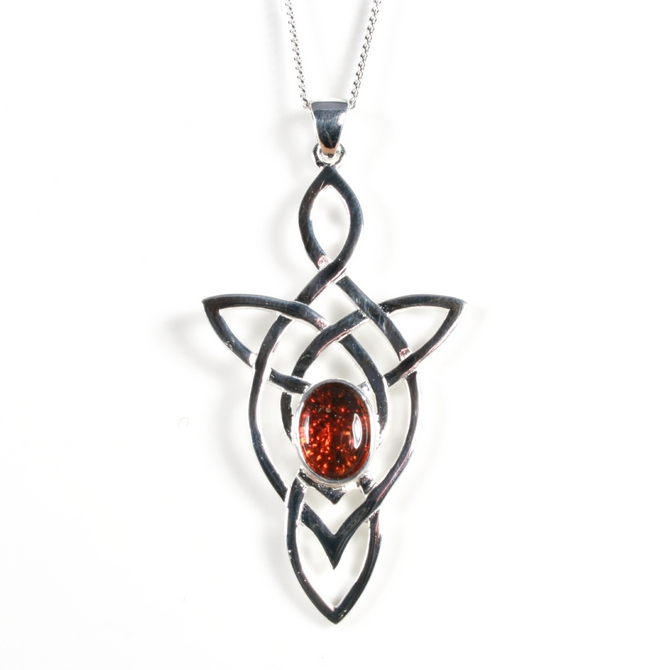 pendant g sterling seriously and amber silver products cognac