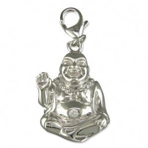 zirconia buddhist dating site Check out our rich collection of jewish jewelry with something for every taste: classic and modern, silver, gold, precious stones and more, straight from israel.