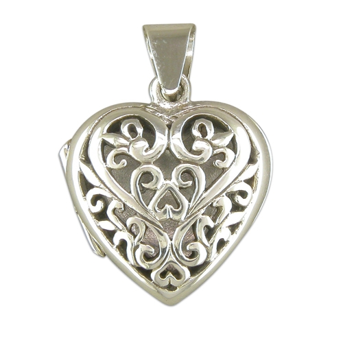 scattering petite lockets memorial pandora silver style floating locket ashes elements product for heart jewellery