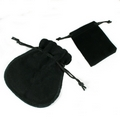 Ankle Chains - Balls on Snake Chain
